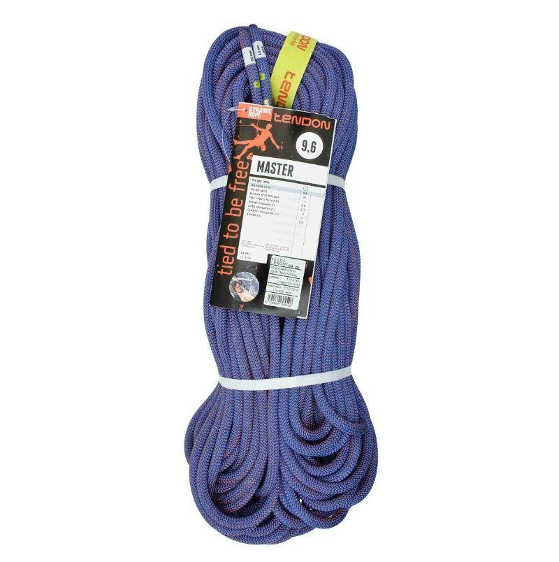 tendon-master-9-6-mm-corda-arrampicata-70m