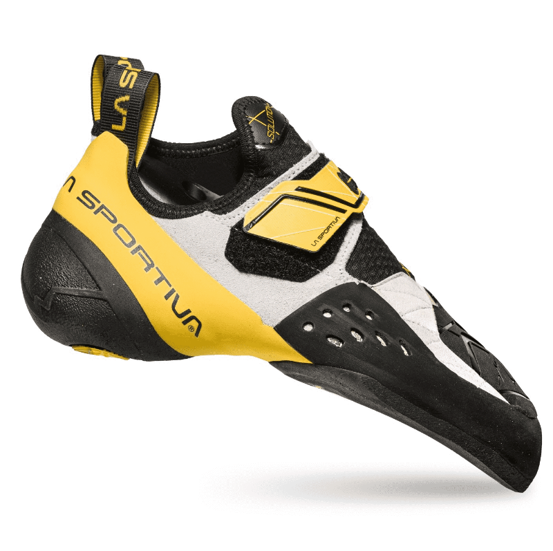 la-sportiva-solution-scarpetta-arrampicata