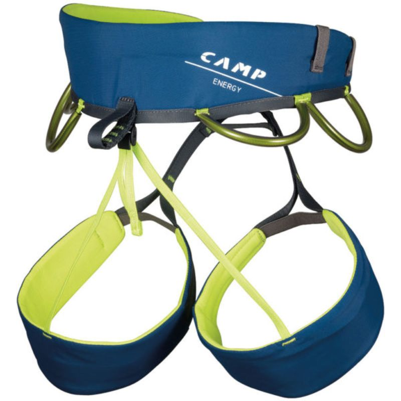 camp-energy-imbrago-arrampicata